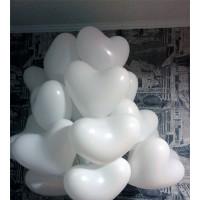 shar-serdtce-white-01