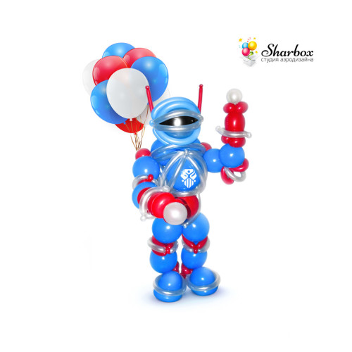 robot-iz-sharov