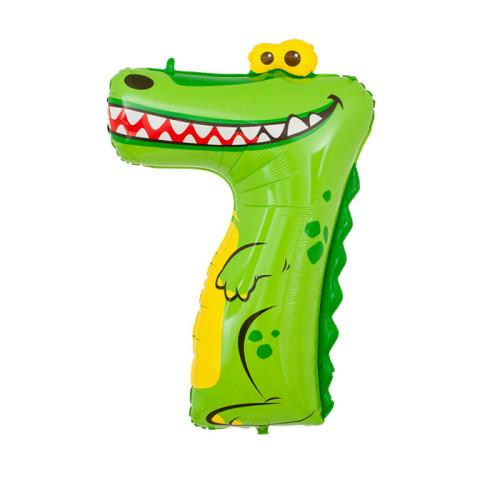 shar-tsifra-7-krokodil