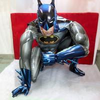 Шар Бэтмен