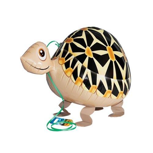 Шар фигура ходячая Черепаха