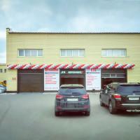girlyanda-iz-sharov-dlya-avtomojki_02