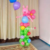 oformlenie-detskogo-sada-k-yubileyu-01