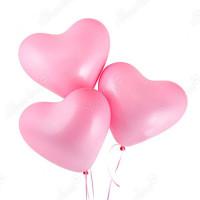 Сердце розовое, пастель_01