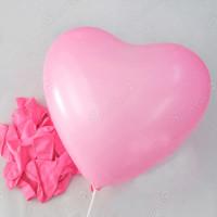 Сердце розовое, пастель_03