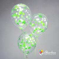 shary-s-konfetti-light-green