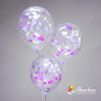 shary-s-konfetti-violet