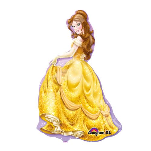 Воздушный шар Принцесса Бель