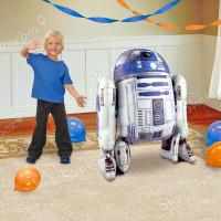 Ходячий-шар-Звездные-войны-дроид-R2D2_02
