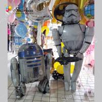 Ходячий-шар-Звездные-войны-дроид-R2D2_04