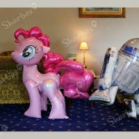 Ходячий-шар-пони-Пинки-Пай-04