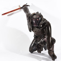 Ходячая фигура Звездные войны Кайло Рен Img_02