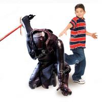 Ходячая фигура Звездные войны Кайло Рен Img_03