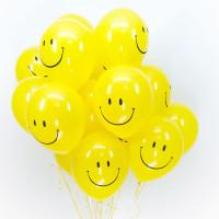 Воздушные-шары-Смайлы-фото01