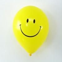 Воздушные-шары-Смайлы-фото02