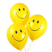 Воздушные-шары-Смайлы-фото03