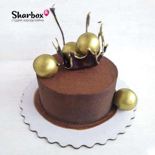 Торт Минимал