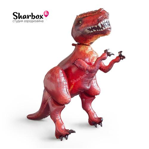 208-095-Ходячая-фигура-Тираннозавр