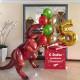 300-166-Набор-шаров-T-Rex
