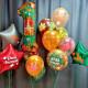 717-002 Набор шаров на 1 сентября